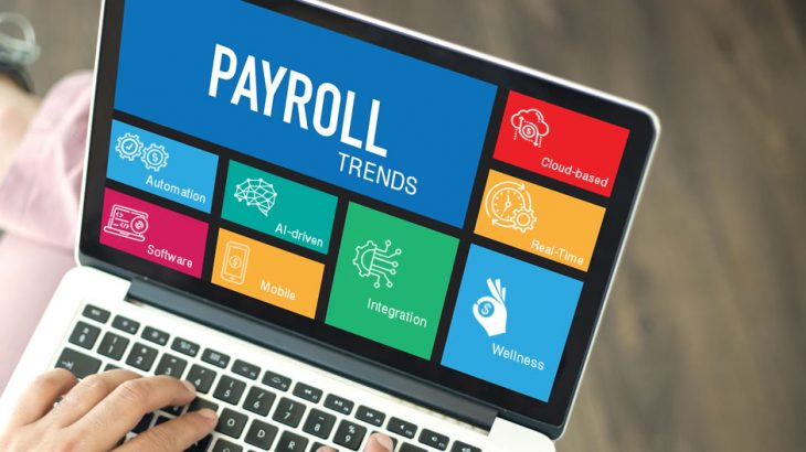 The Future of Payroll: 7 Trends to Watch