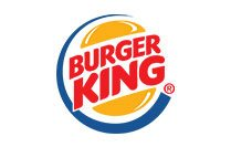 Burger King Enhanced
