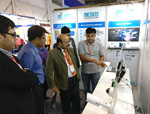 ChemTECH World Expo2017