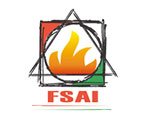NATIONAL SEMINAR ON 'FIRE SAFETY & SECURITY IN HOTELS