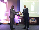 Electronics Maker Award