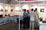 Engineering Expo–Pune 2012