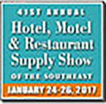 Hotel Motel and Restaurant Supply Show