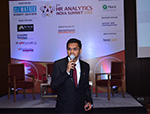 HR ANALYTICS INDIA SUMMIT