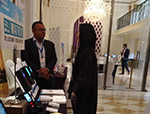 HR TECH MENA SUMMIT DUBAI