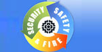 Comprehensive Range of Security Solutions at IISE, Delhi 2015