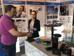 Indelex Smarthome Expo 2019