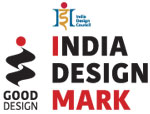 India Design Mark Award 2019