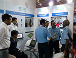 International Police Expo 2017