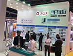 Intersec Dubai 2018