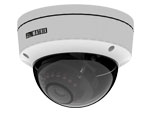 Matrix 5MP IP Cameras