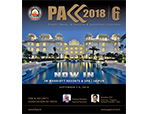 PACC 2018