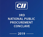 Procurement Conclave 2019