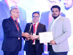 Rail Alaysis Award 2020