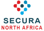Secura Expo and Conference