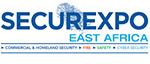 SECUREX Africa 2018