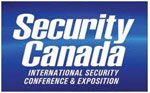 Security Canada 2019