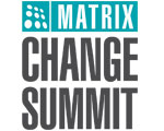 MATRIX CHANGE SUMMIT- DUBAI