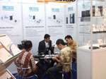 ICT Expo Indonesia