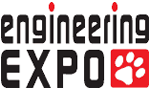 Engineering Expo - Indore