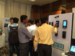 Product Expo Ahmedabad
