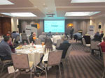South Africa Roadshow