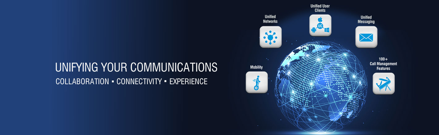 Matrix Unified Communication Solution