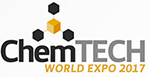 ChemTECH World Expo, 2017