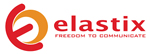 Elastix Unified Communications