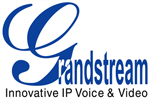 Matrix Certifies Interoperability of Grandstream IP-DECT Phones with NAVAN CNX200 and ETERNITY IP-PBXs