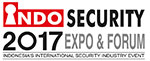 INDO SECURITY 2017