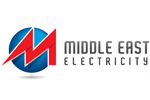 Matrix Comsec to showcase the comprehensive range of Telecom and Security solutions at MIDDLE EAST ELECTRICITY-2013, Dubai