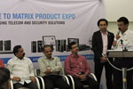 Product Expo 2015