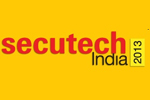 Matrix to showcase the comprehensive range of Security solutions at Secutech India, Mumbai
